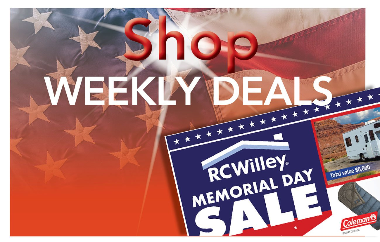 Shop-weekly-deals