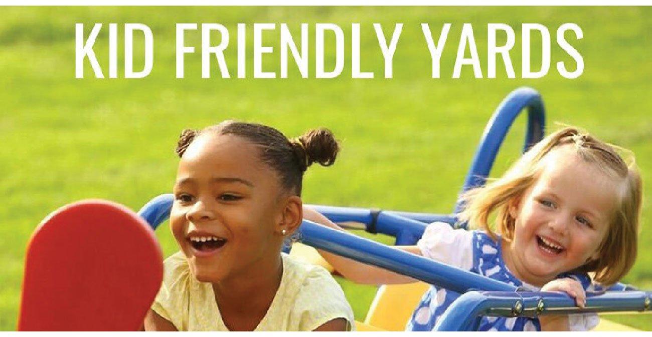 Kid-friendly-yards-blog