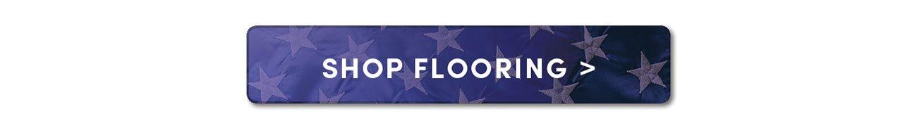 Shop-flooring