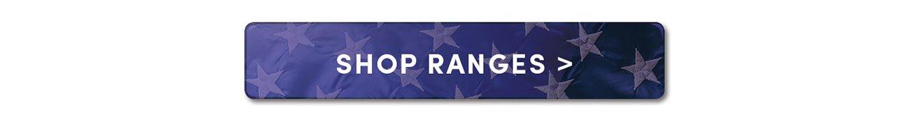Shop-ranges