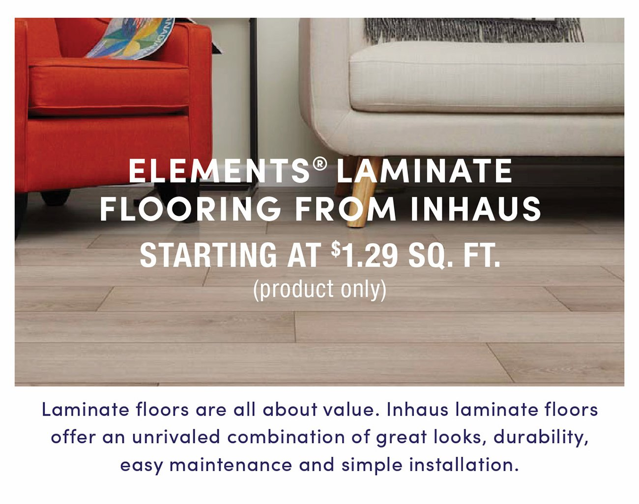 Elements-laminate-flooring