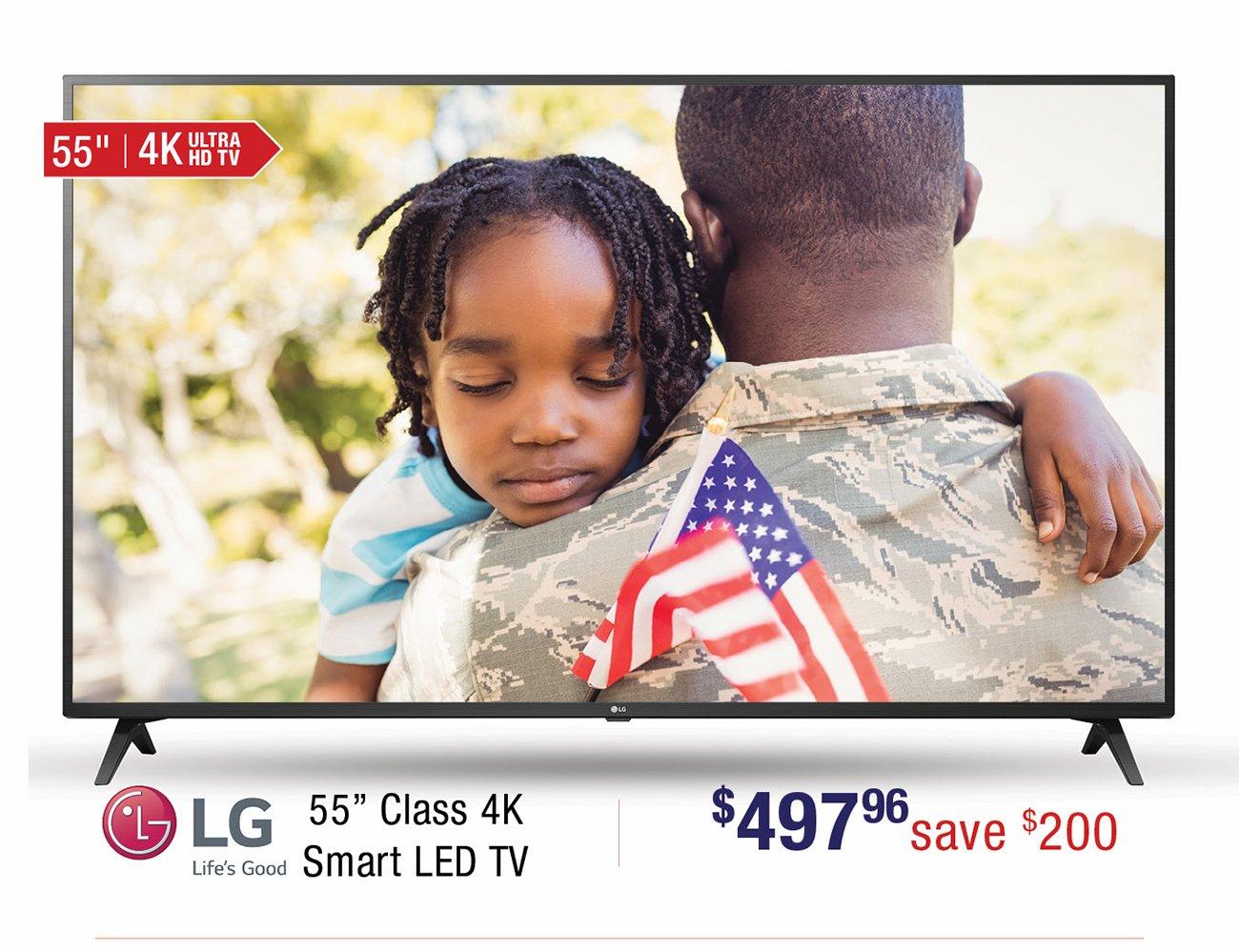 Lg-55-inch-4k-tv