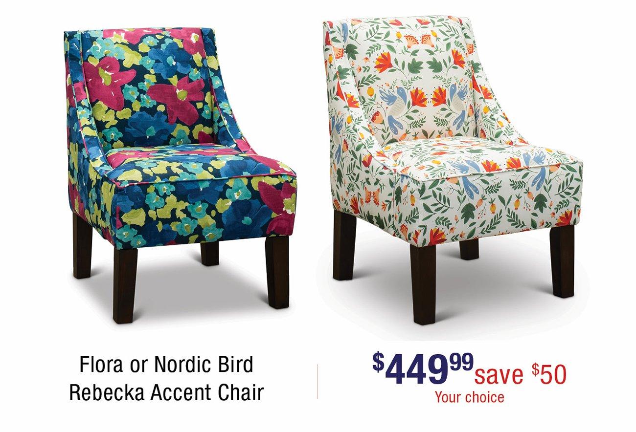 Rebecka-accent-chair