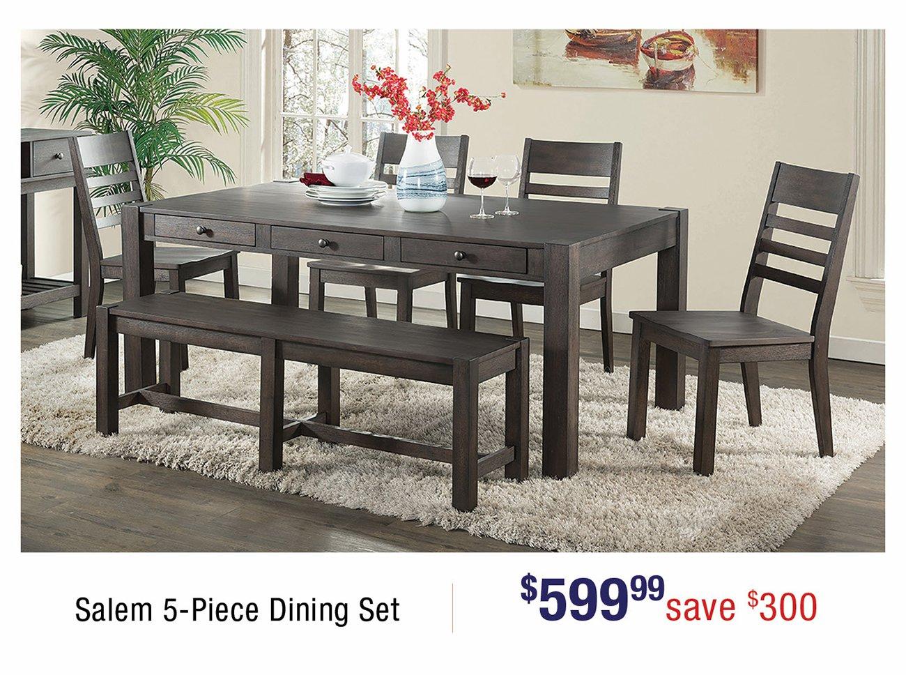 Salem-dining-set