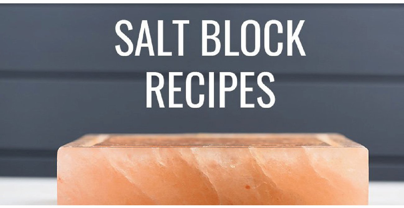 Salt-recipes-blog