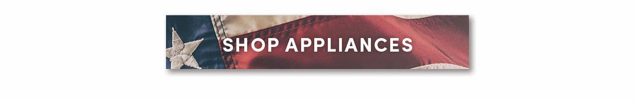 Shop-appliances