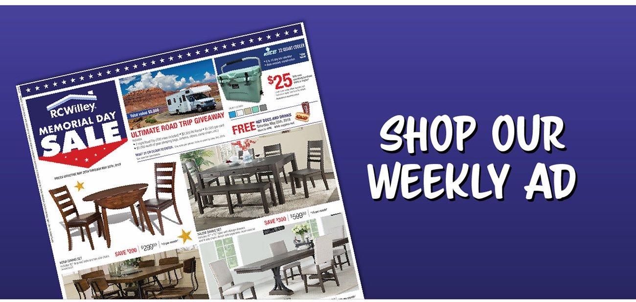Weekly-ad