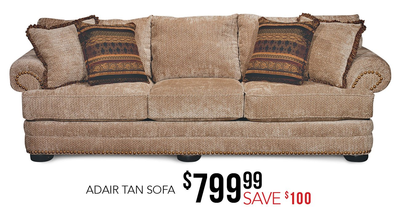 Adair-tan-sofa