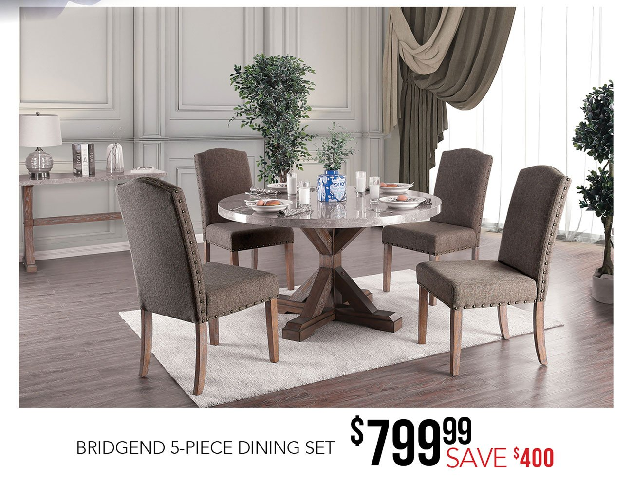 Bridgend-dining-set