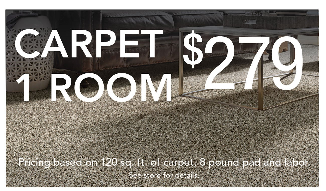 Carpet-1-room