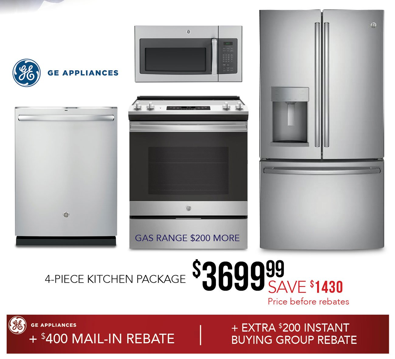 GE-kitchen-package