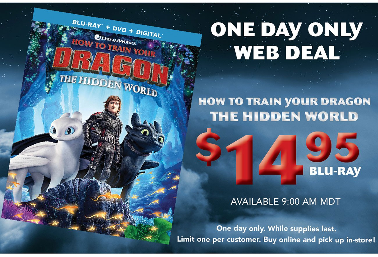 How-to-train-your-dragon-Blu-ray