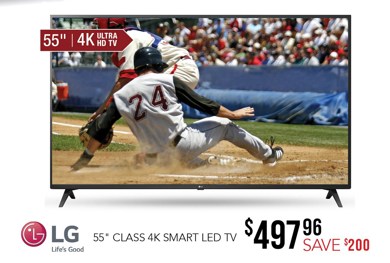 LG-55-inch-smart-led-tv