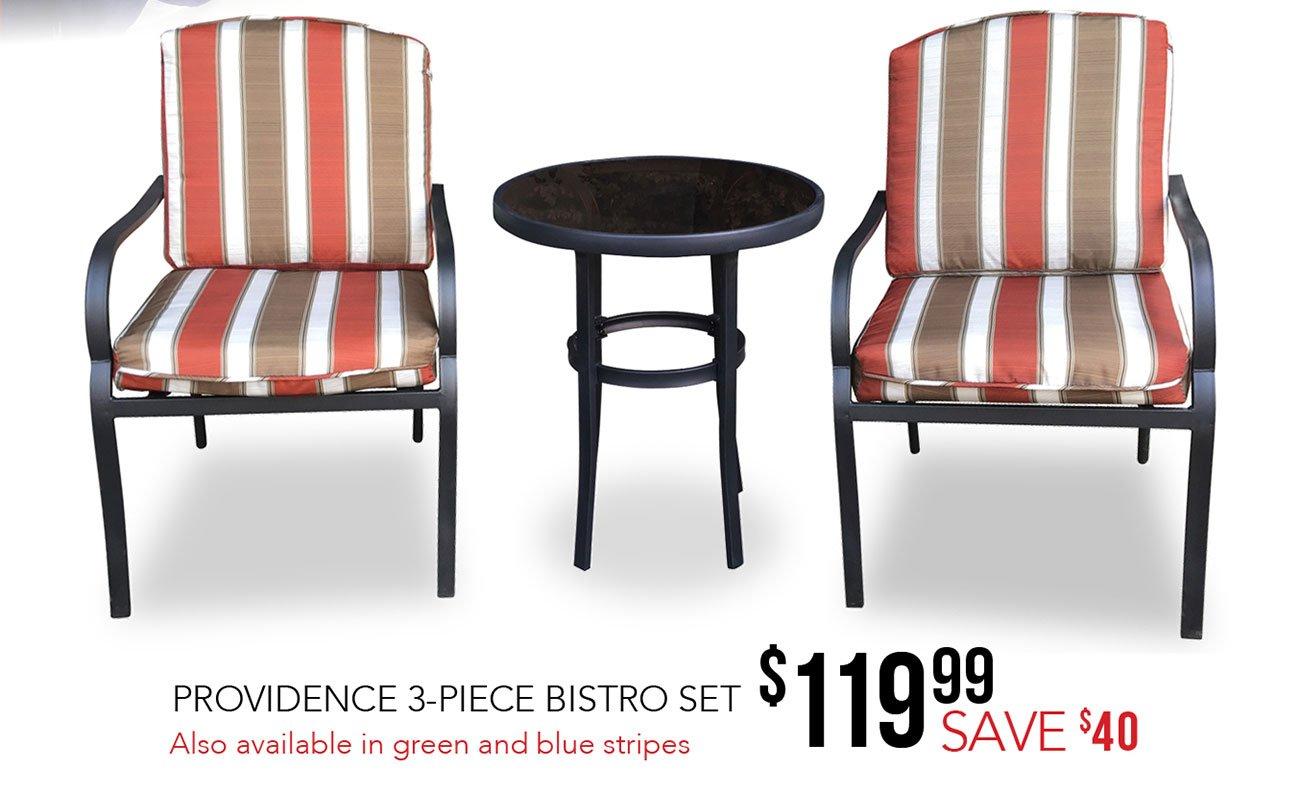 Providence-3-piece-bistro-set