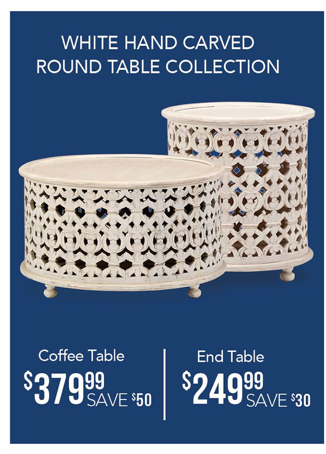 Round-table-collection