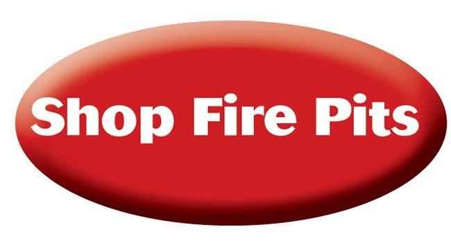 Shop-fire-pits