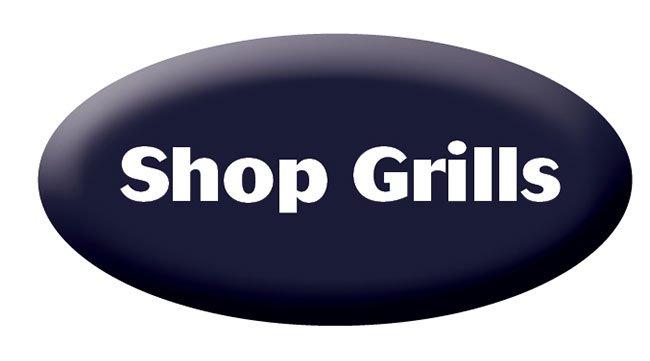 Shop-grills
