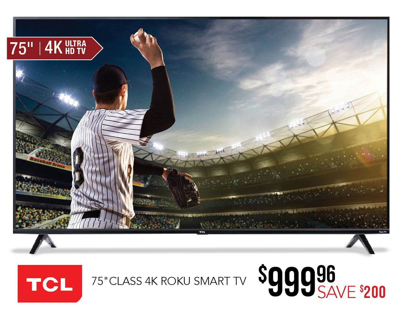 TCL-75-inch-Smart-TV