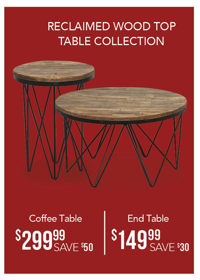 reclaimed-wood-top-table-collection