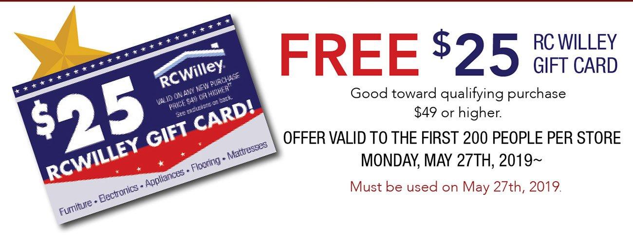 Free-gift-card