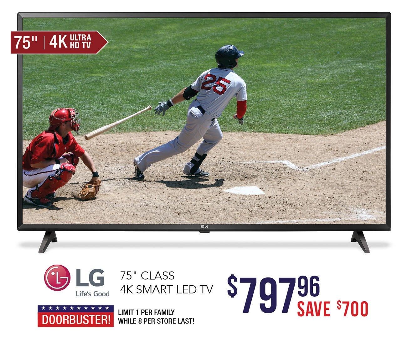 LG-75-inch-led-TV