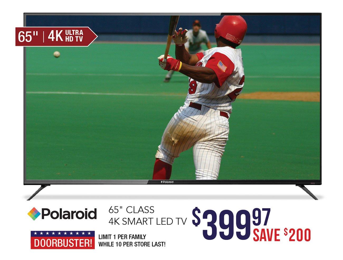 Polaroid-65-inch-led-tv