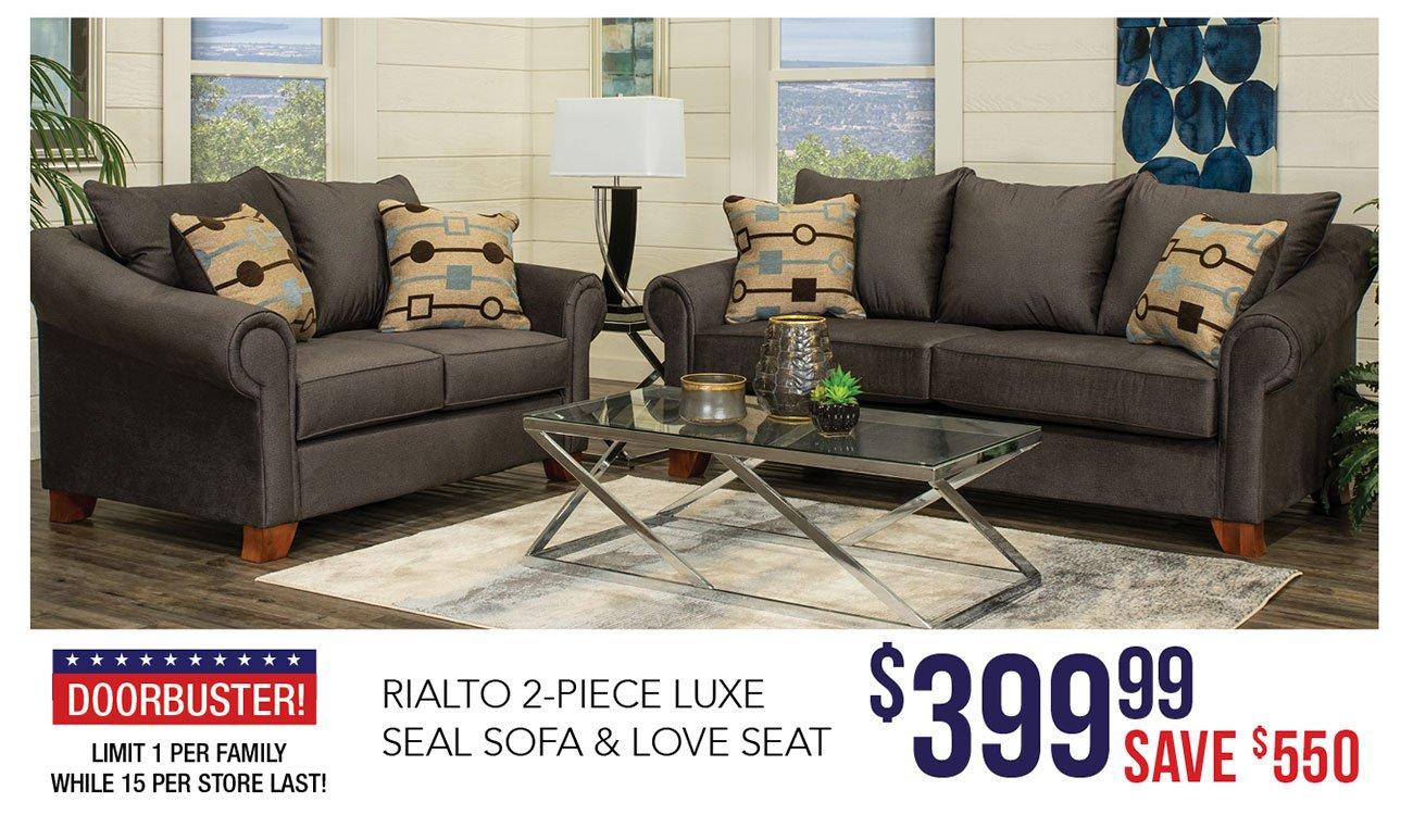Sofa-and-love-seat
