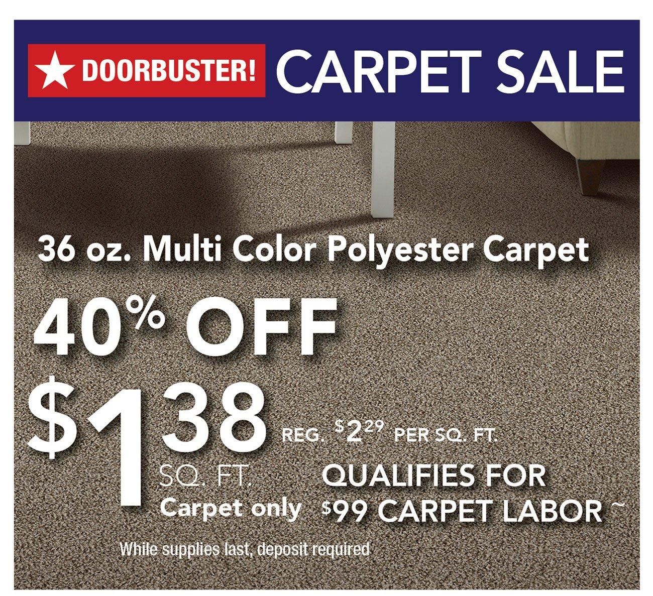 carpet-sale