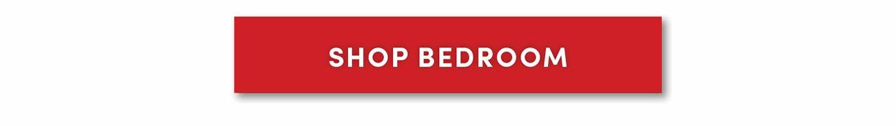 Shop-bedroomm