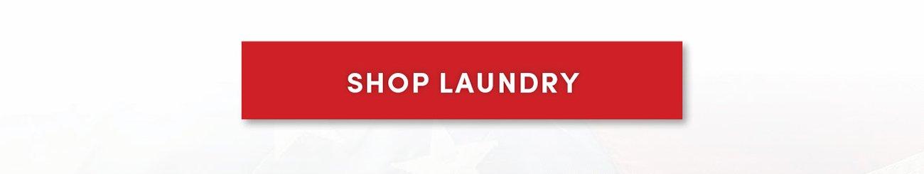 Shop-laundry