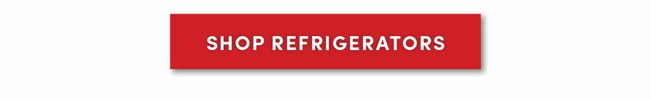 Shop-refrigerators