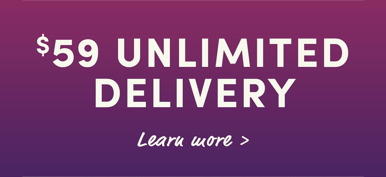 59-unlimited-delivery