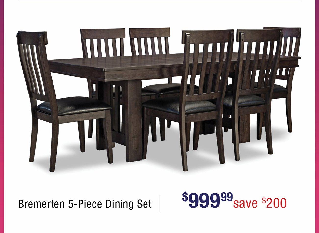 Bremerton-dining-set