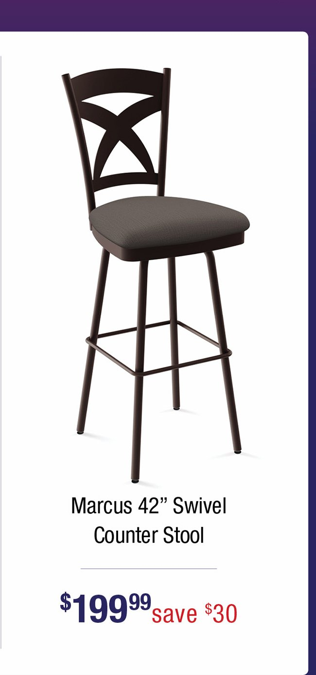 Marcus-counter-stool