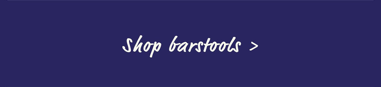 Shop-barstools