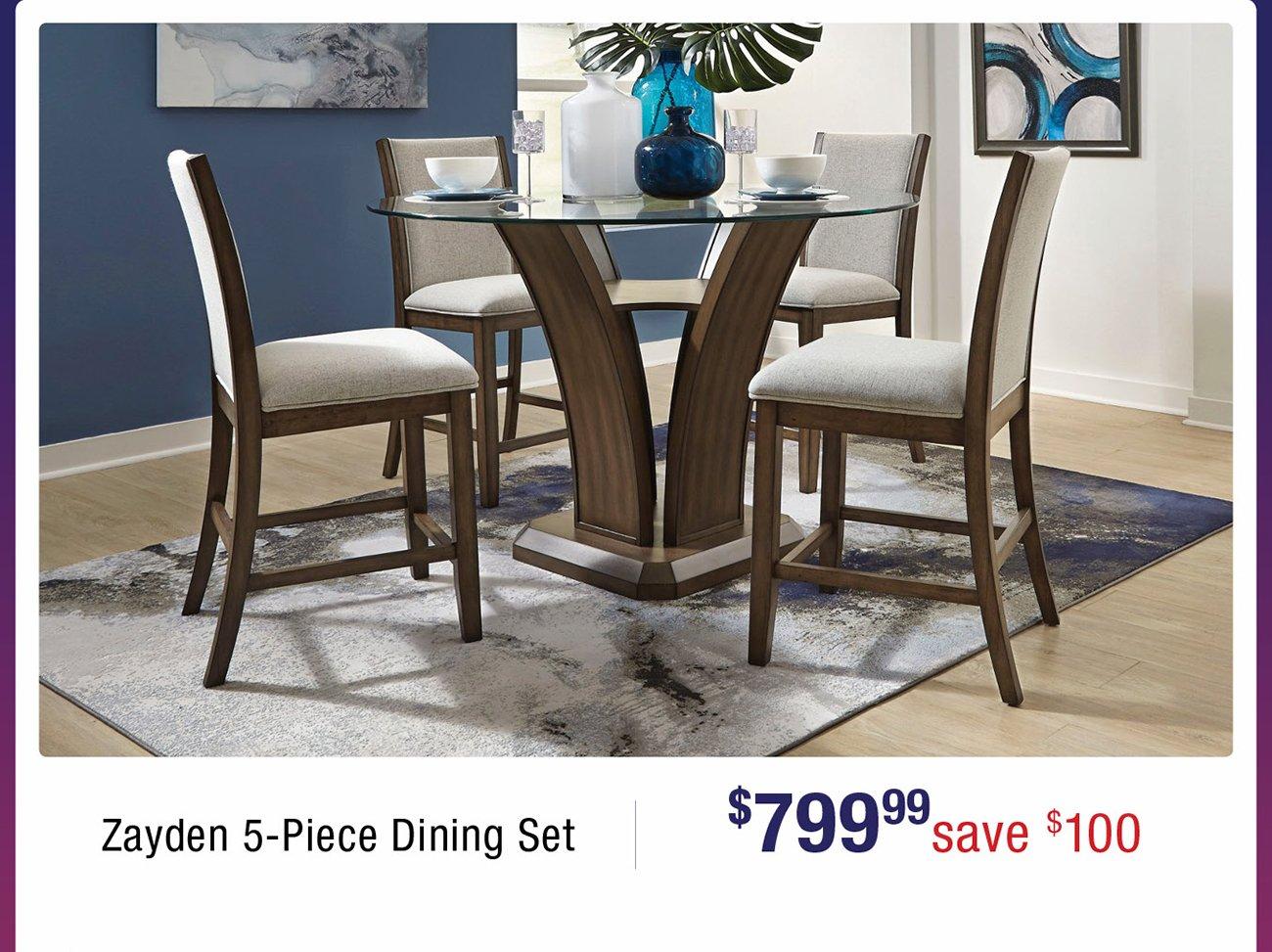 Zayden-dining-set