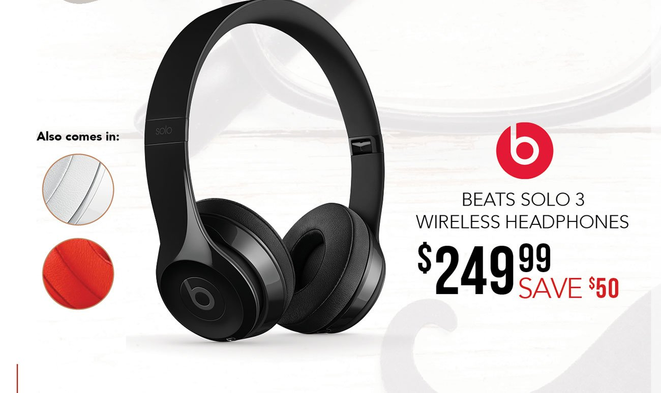 Beats-solo-3-headphones