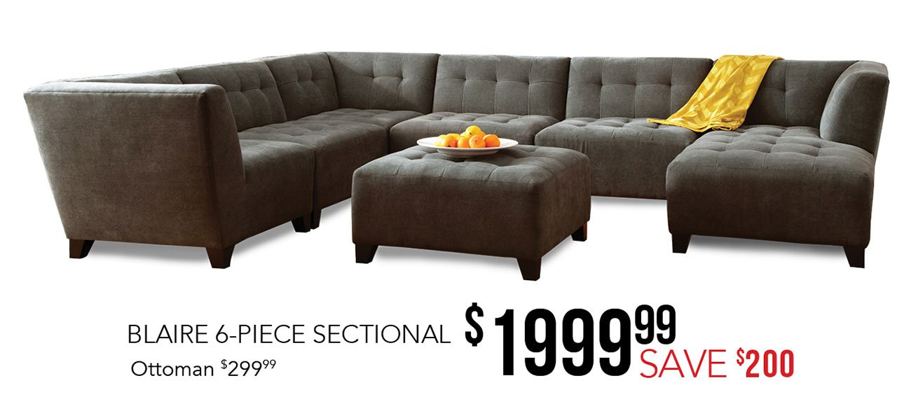Blaire-sectional