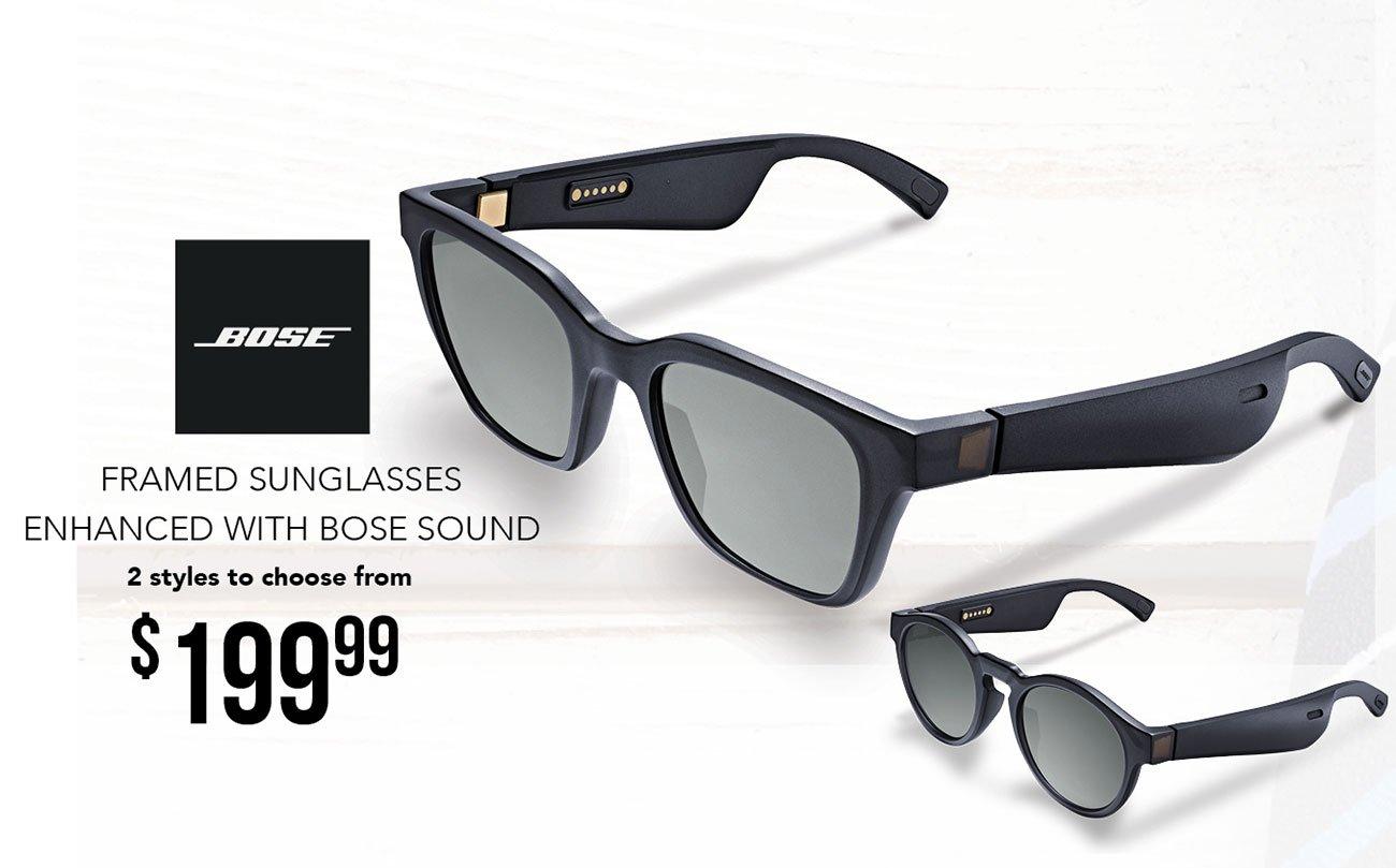 Bose-framed-sunglasses