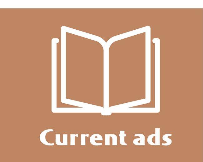 Current-ads