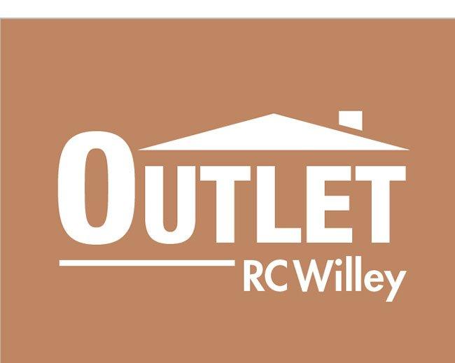 Online-outlet
