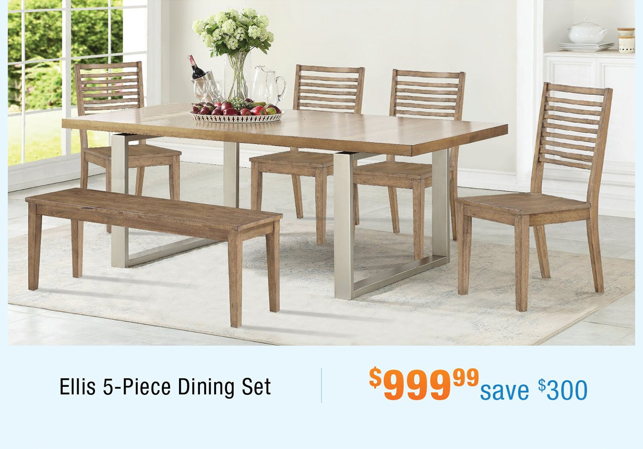 Ellis-dining-set