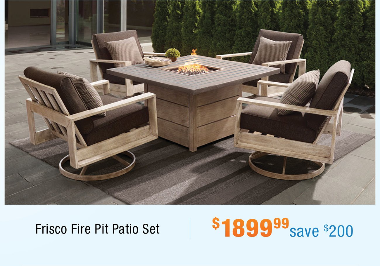 Frisco-patio-set