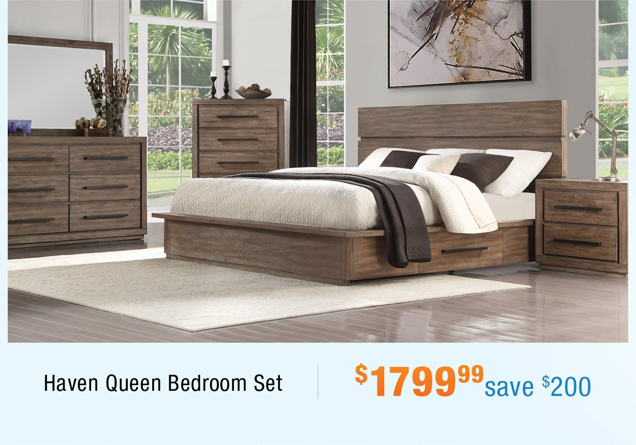 Haven-queen-bedroom-set