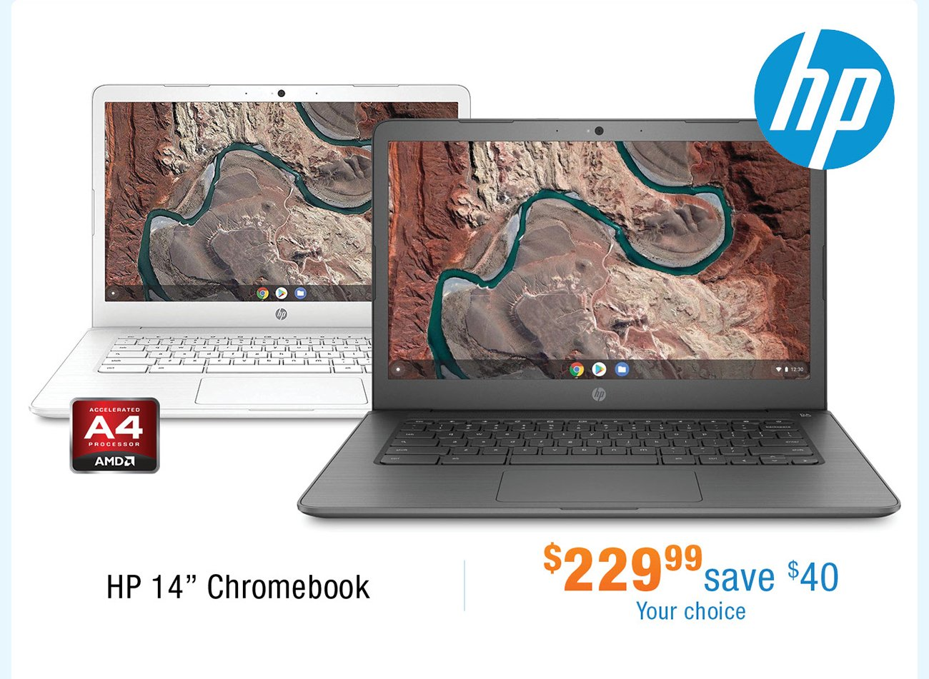 Hp-14-inch-chromebook
