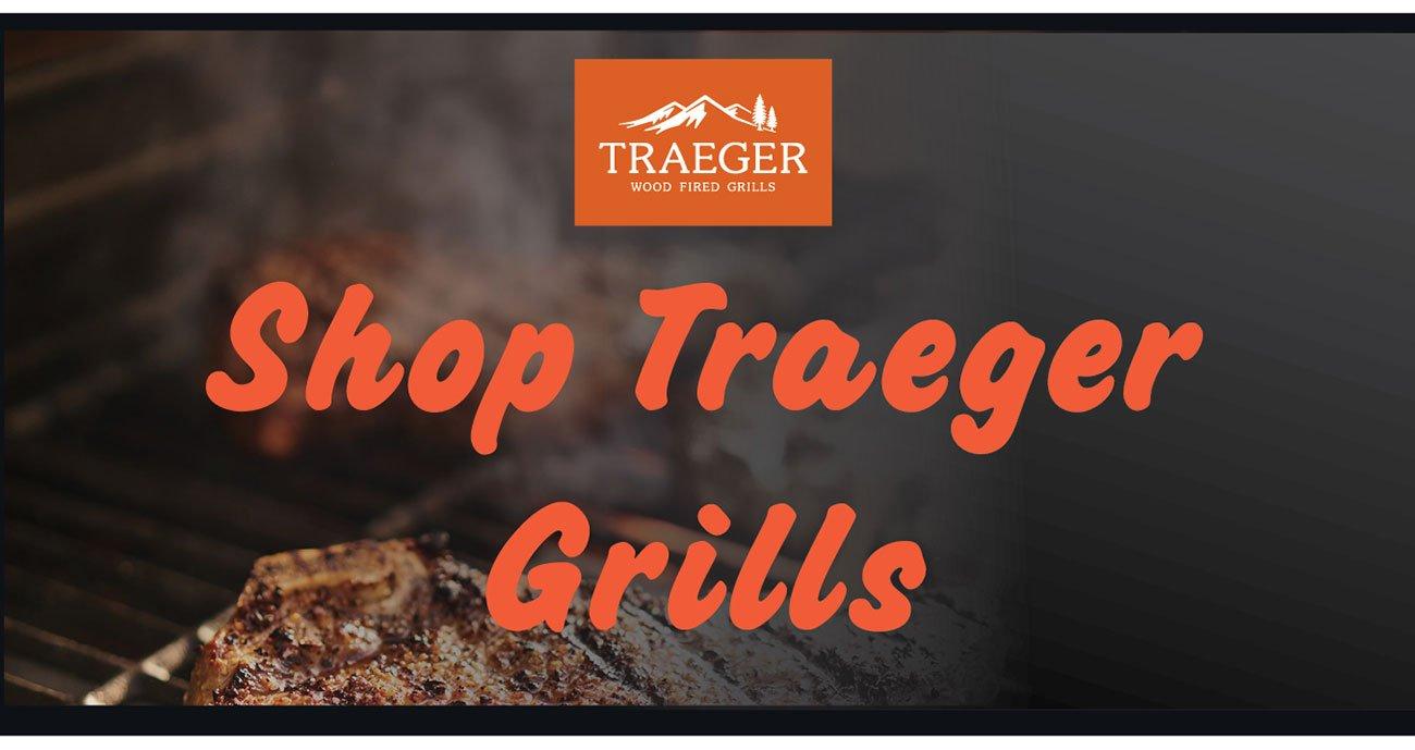 Shop-Traeger_grills