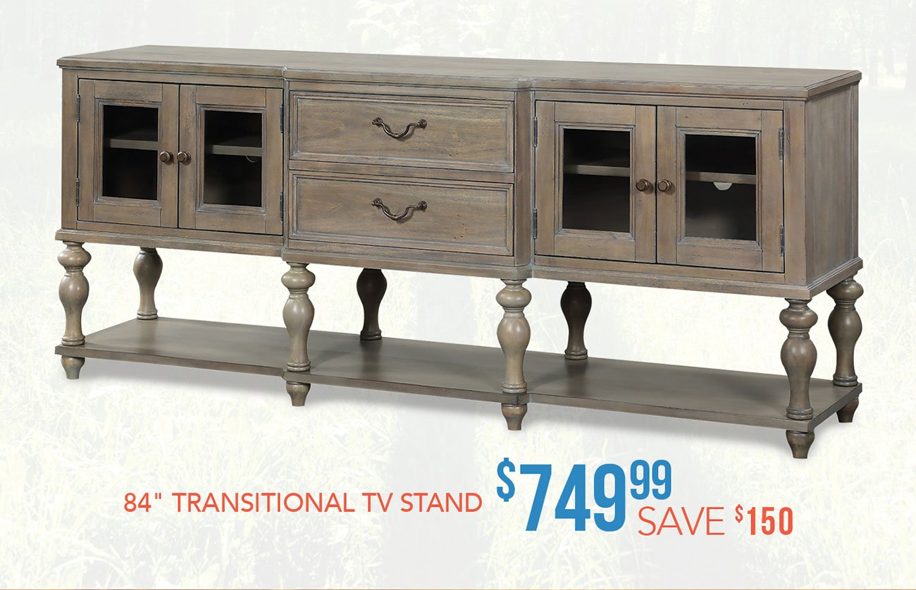 Transitional-TV-Stand