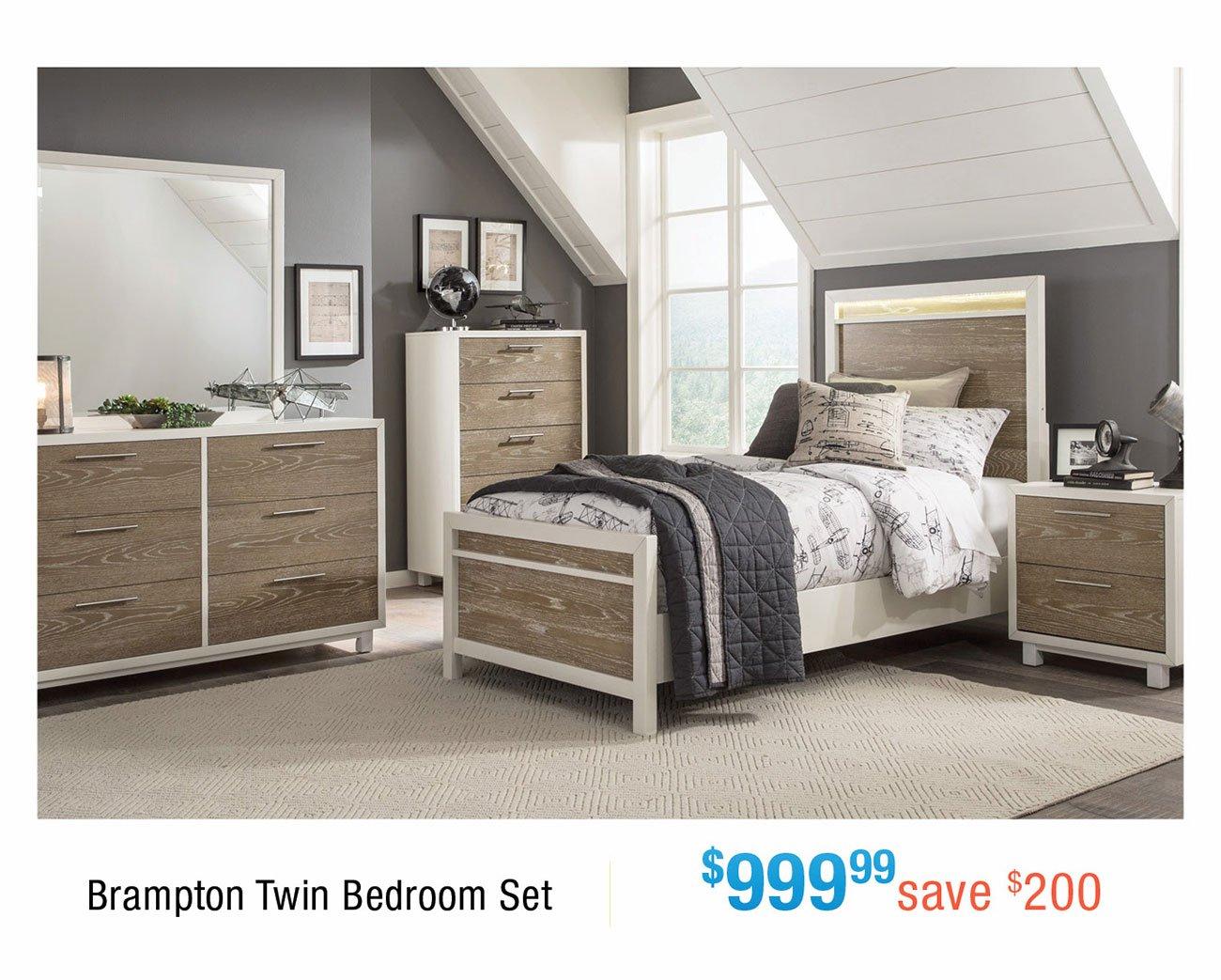 Brampton-twin-bedroom-set