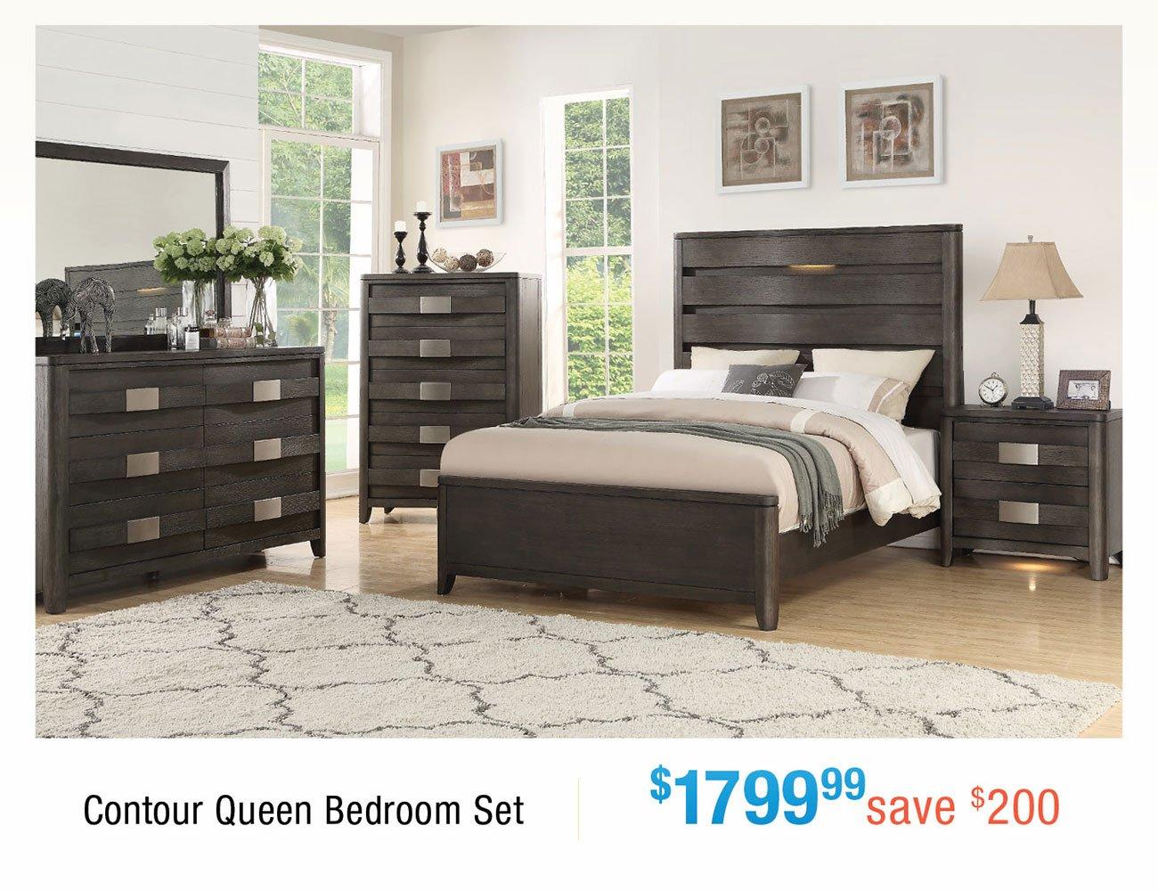 Contour-queen-bedroom-set