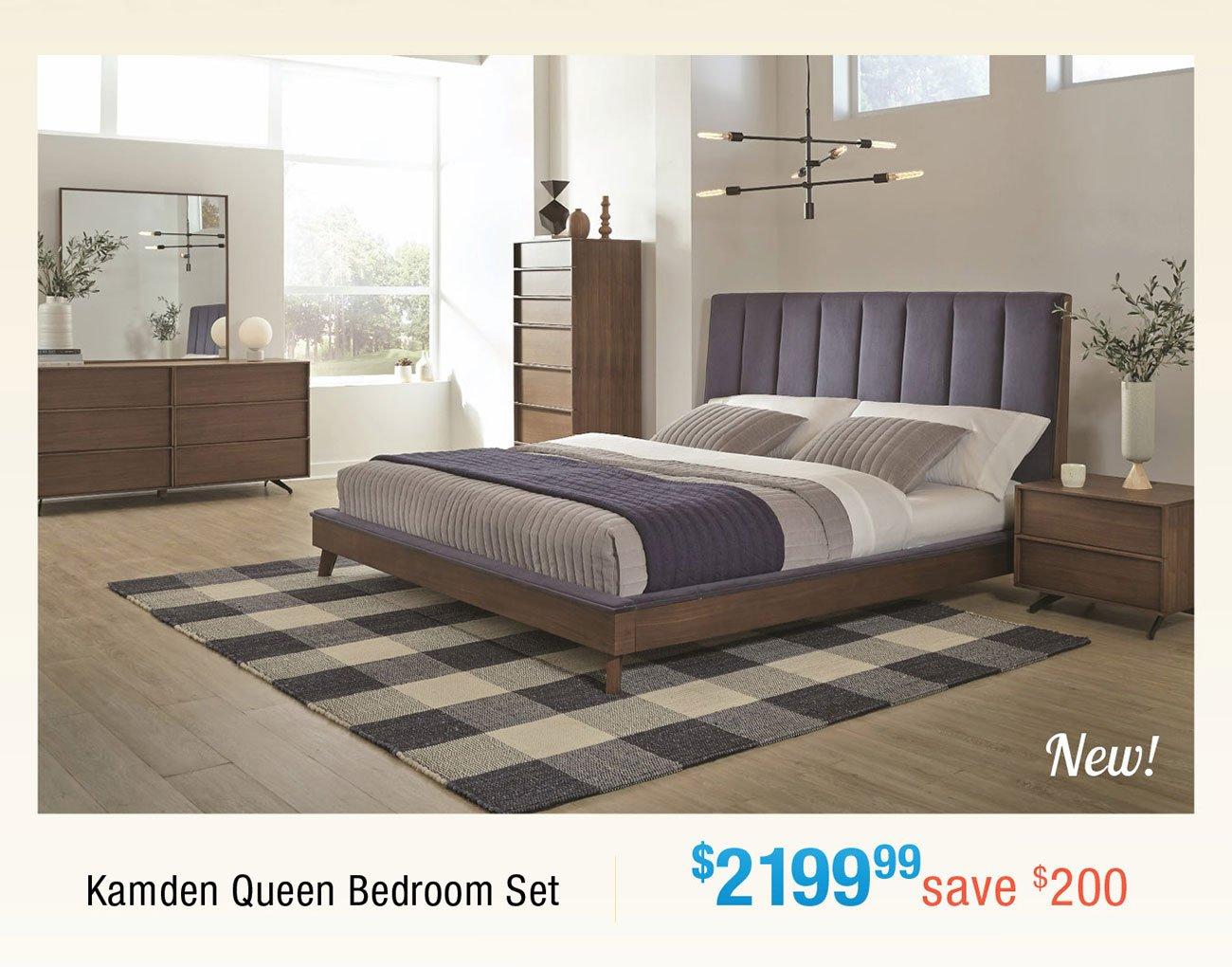 Kamden-queen-bedroom-set